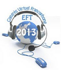 congrés virtuel francophone