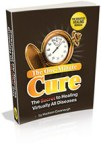 The One Minute Cure
